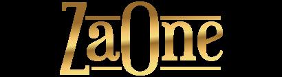 Logo - zaone.es
